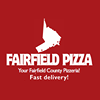 Fairfield Pizza - Stratford