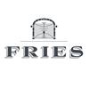 Weingut Fries