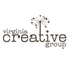Virginia Creative Group