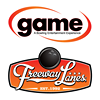 Game/Freeway Lanes/Capri