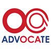 OCA - Asian Pacific American Advocates