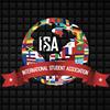 International Student Association, Rutgers - New Brunswick