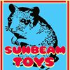 Sunbeam Toys