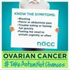 National Ovarian Cancer Coalition - Delaware Valley Chapter