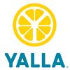 Yalla Mediterranean