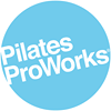 Pilates ProWorks - Chicago
