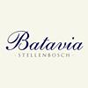 Batavia Stellenbosch