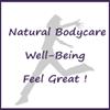 Alise Body Care