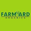 Farmyard Organics :  www.farmyardorganics.co.za