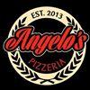 Angelo's Pizzeria thumb