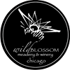 Wild Blossom Meadery, Winery and Brewery