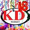 KD Market - Schaumburg