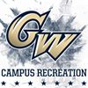 GW Campus Recreation