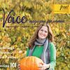 Voice - magazine for women