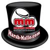 Marsh-Mallo Entertainment