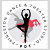 Princeton Dance