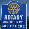 Rotary Club of Washington Township Foundation
