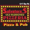 Salvatore's Pizzeria & Pub
