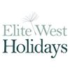 Elite West Holidays