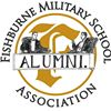 Fishburne Military School Alumni Association