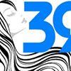 39 Below Hair Designs