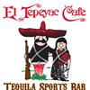 Tepeyac & Tequila Sports Bar