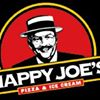 Happy Joe's Pizza - Coralville