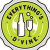 Everything's d' Vine