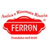 Riseria Ferron