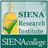 Siena College Research Institute- SCRI