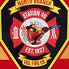North Branch Fire Company