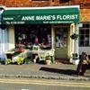 Anne-Maries Florist
