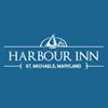 St. Michaels Harbour Inn, Marina & Spa