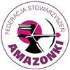 """Stowarzyszenie """"Amazonki"""" we Włocławku"""
