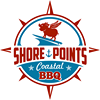 Shore Points BBQ
