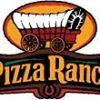 Manson Pizza Ranch