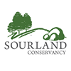 Sourland Conservancy