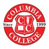 Columbia College Washington D.C.