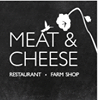 Meat & Cheese Restaurant and Farm Shop