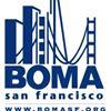 BOMA San Francisco