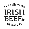 Bord Bia - Irish Food Board (Italia)