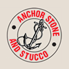 Anchor Stone & Stucco Co