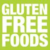 Gluten Free Foods Mornington