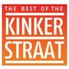 The Best of the Kinkerstraat