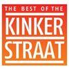 Kinkerstraat - Vol Verhalen