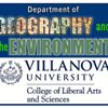 Department of Geography and the Environment (Villanova University)