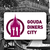 Stichting Gouda Dinner City