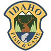 Idaho Fish and Game Clearwater Region