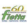 Enogastronomia Fietta