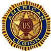 American Legion Mount Holly Post 11
